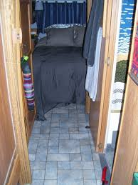 Rv Renovation Ideas by Motorhome Flooring Options Images Reverse Search