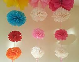 hanging ceiling decorations 3 butterfly garlands party wedding hanging ceiling decorations