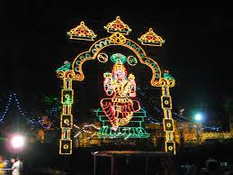 ganesh chaturthi 2010 uniquely priya