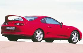 lexus altezza kopen top 10 japanese sports cars from the 1990s golden era driving