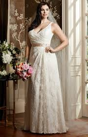 the wtoo curve plus size bridal collection by watters