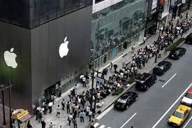apple japan apple japan s reaction to japan s 9 0 earthquake