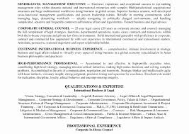 lawyer resume template brief template word lovely attorney resume template mercial