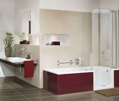 small bathroom ideas 2014 decor beautiful design traditional small bathroom renovations