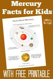 planet coloring pages 9 planets planets coloring