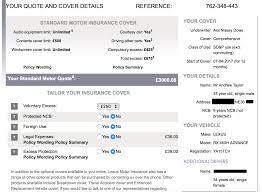 lexus rx 450h honest john insurance cost shock rx 300 rx 350 rx 400h rx 200t rx