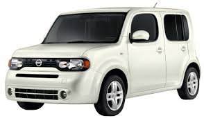 cube cars nissan cube history photos on better parts ltd