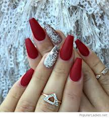 best 25 matte nails ideas on pinterest matt nails matte