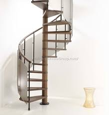 best staircase ideas design spiral staircase railing slide