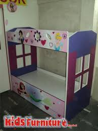 Fantastic Furniture Bedroom by London Bus Bunk Bed Review Themed Bedroom Wallpaper How To Survive