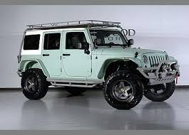 lime green jeep wrangler 2012 for sale best 25 2012 jeep ideas on 2012 jeep wrangler 4 door