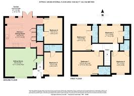 First Texas Homes Hillcrest Floor Plan Decorating Your House New House Design