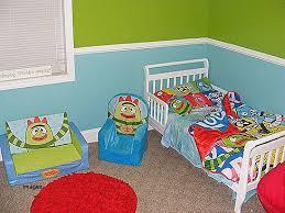 Yo Gabba Gabba Bed Set Toddler Bed Yo Gabba Gabba Toddler Bed Yo Gabba Gabba