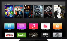 what if apple made a tv u2013 birchtree