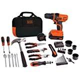 amazon warehouse deals coupon black friday amazon com amazon warehouse deals power u0026 hand tools tools