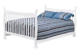 Convertible Cribs With Toddler Rail by Crib Mattress Parts Creative Ideas Of Baby Cribs