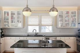 white kitchen cabinets with green countertops green granite countertops design ideas