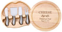 personalized cheese board set cg15821 thumb jpg