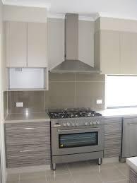 kitchen tiled splashbacks for kitchens ideas hexagon splash back