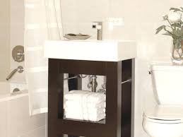 low profile bathroom sink corner sink vanity corner sink with pedestal bathrooms sinks for