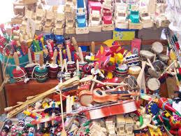 traditional mexican toys u2013 vivirmexicohermoso