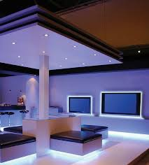 Led Lights For Bedrooms - beautiful beautiful led lights bedroom for hall kitchen bedroom