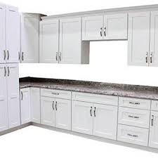 cheap pre assembled kitchen cabinets prefab cabinets laguna kitchen and bath design and remodeling