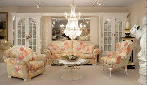 Beautiful Home Interior Living Room Home Decor Ideas Living Room Beautiful Home Decor