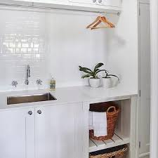 Laundry Room Cabinet Knobs Polished Nickel Laundry Room Cabinet Knobs Design Ideas
