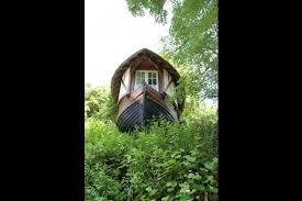 chambre d hote insolite normandie le bateau caloge chambre d hôtes insolite unique à étretat