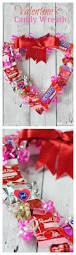 best 25 cute gifts ideas on pinterest cute gift ideas cute