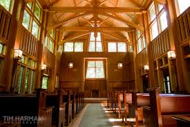 wedding venues in athens ga the day chapel at botanical gardens athens ga gorgeous