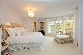 Chic Home Design Llc New York Cottage Chic Refined
