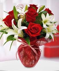flowers to send flowers to send your on s day beneva flowers gifts