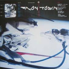 Amon Tobin Kitchen Sink Remixes Vinyl At Discogs - Amon tobin kitchen sink