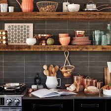 kitchen backsplash farmhouse kitchen cabinet hardware glass tile