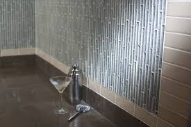 Gray Bathroom Tile by Kitchen Tiles Summit Nj Flooring Tile Store Near Me