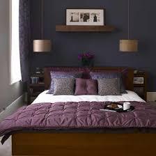 masculine purple beautiful abodes using purple