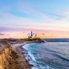 the most romantic beaches in america coastal living