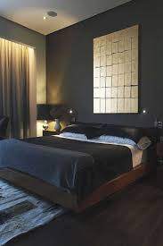 Ide Dco Chambre Adulte Design Idee Deco Chambre Adulte Avec Chambre A Coucher Pour Homme Idee On