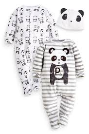 best 10 baby clothes online ideas on pinterest baby clothes