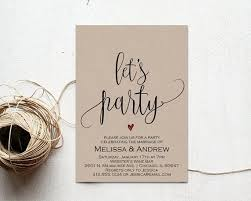 elopement invitations elopement invitation were best ideas for invitations card