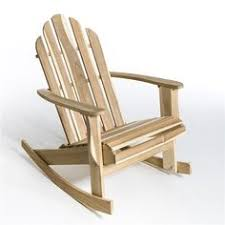 West Elm Ryder Rocking Chair Win This Ryder Rocking Chair From West Elm U2014 Holiday Giveaway
