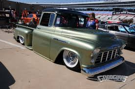 Classic Chevy Trucks 1956 - 2016 best of pre 72 trucks pickup perfection photo gallery