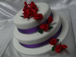 wedding cake options 10 best wedding cake options images on petit fours