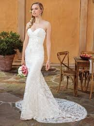 wedding dresses pictures home casablanca bridal
