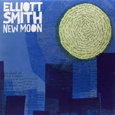 From A Basement On A Hill Elliott Smith Music Fanart Fanart Tv