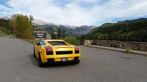 Lamborghini Gallardo Old - got two hours change your spark plugs thorough diy w pictures