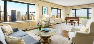 Nyc 2 Bedroom Suite Hotel Park Lane Hotel Central Park Hotels Nyc Accommodations