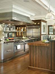 plastic kitchen cabinets tehranway decoration